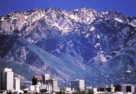 /OGF32/images/Salt_Lake_City.jpg