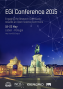events:egi_conference_2015_medium.png