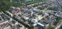 events:imperial-college-overview.png