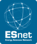 members:esnet_small.png